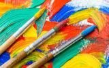 К О Н К У Р С за избор једног доцента за област Историја уметности и област Конзервација и рестаурација – штафелајно сликарство