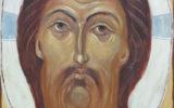 ЕНКАУСТИКА – ранохришћанска и савремена сликарска техника изображавања светих