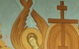 """У Парохијском дому Светосавског Храма, 17. марта 2018. године у 19h  биће свечано отварање изложбе """"Да се не заборави"""""""